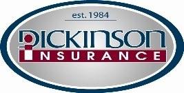 Dickinson Insurance