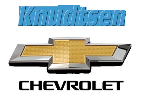Knudtsen Chevrolet