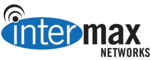 Intermax Networks logo