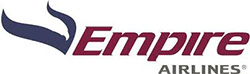 Empire Airlines | Intermax Success story