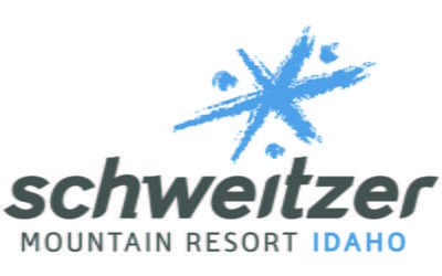 Intermax Networks Selected to Build Fiber-Optic Internet to Schweitzer Mountain Resort