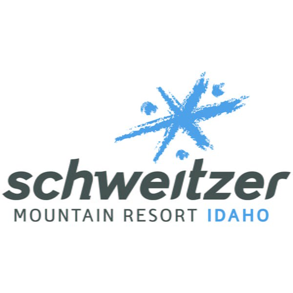 Intermax Networks Selected to Build Fiber-Optic Internet to Schweitzer Mountain Resort