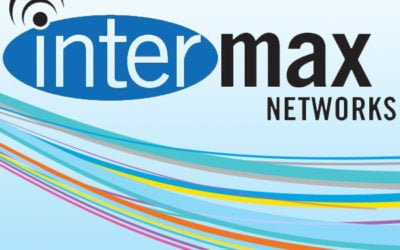 Intermax Seeking Watershed Easement