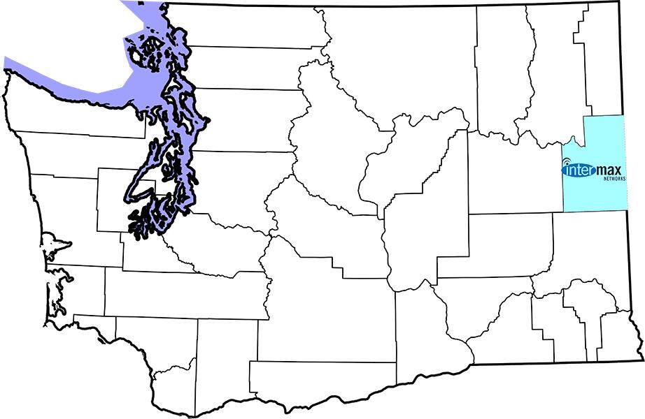 Intermax Awarded Spokane Funding