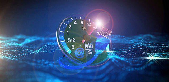 Internet ping   Intermax Networks