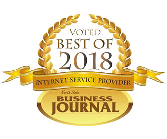 2018 best of isp | Intermax Networks