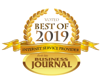 2019 Best ISP | Intermax Networks