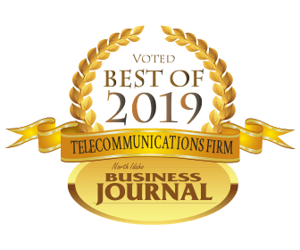 Best of Telecommunications 2019 | Intermax Networks