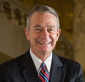 Intermax President Appointed to Governor's Task Force on Broadband