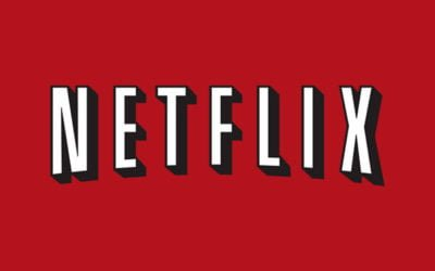 Could your Netflix playback settings be eating up your data? Learn about how you can fix that here: