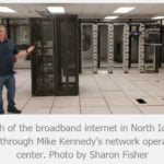 Capture | Intermax Networks