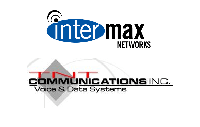 Intermax to purchase Sandpoint telecom company