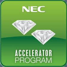 Diamond   Intermax Networks