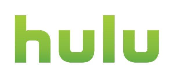 Hulu logo | Intermax Networks