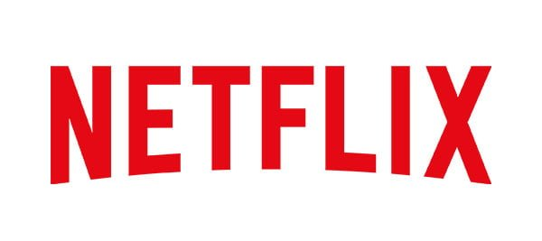 Netflix logo | Intermax Networks