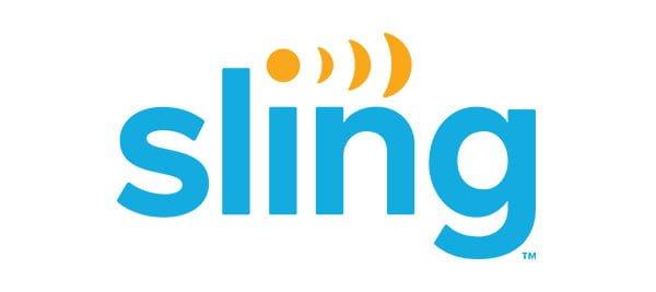 Sling logo | Intermax Networks