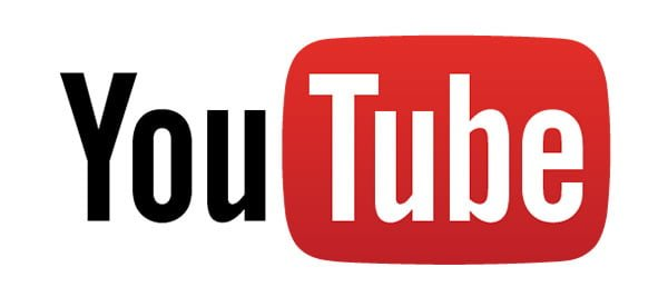 YouTube logo | Intermax Networks