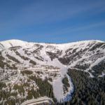 Schweitzer Mountain | Intermax Networks