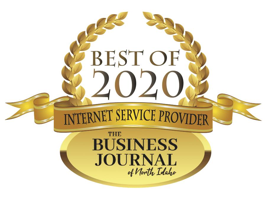 best_of_2020