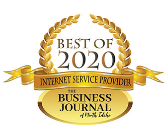 Best of 2020 Internet Service Provider