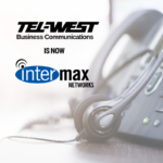 Tel-West is now Intermax | Intermax Networks