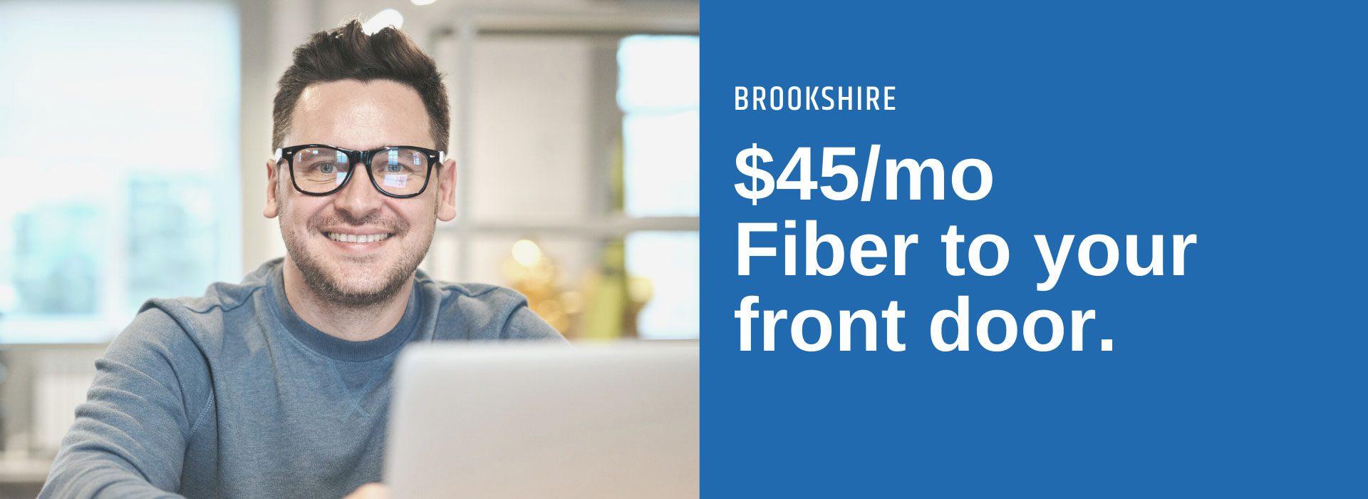 Fiber45-banner