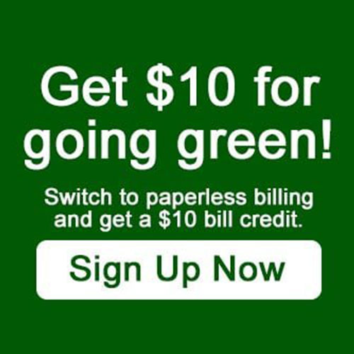Paperless offer | Intermax Networks.