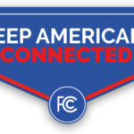 Keep American Connected | Intermax Networks