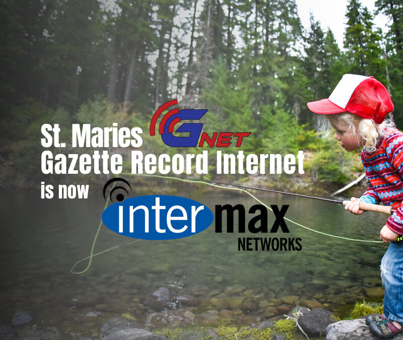 GNet is now part of Intermax Networks!