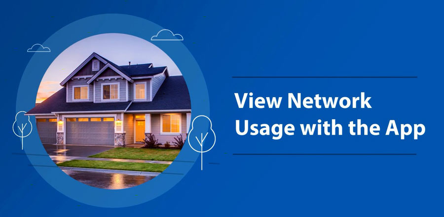 12_VIEW-NETWORK-USAGE-WITH-THE-APP-IMG