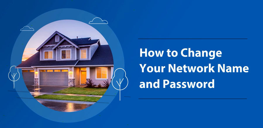 13_HOW-TO-CHANGE-YOUR-NETWORK-NAME-AND-PASSWORD-IMG
