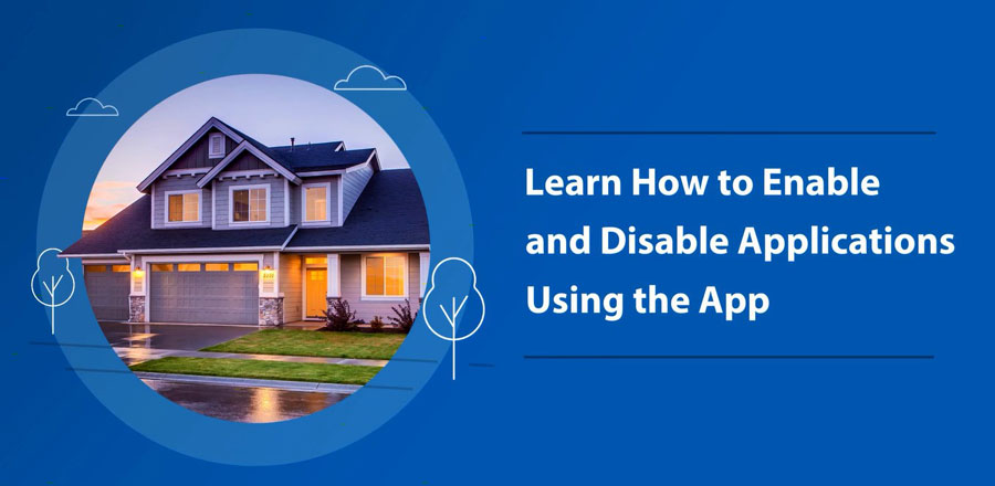 14_LEARN-HOW-TO-ENABLE-AND-DISABLE-APPLICATIONS-USING-THE-APP-IMG