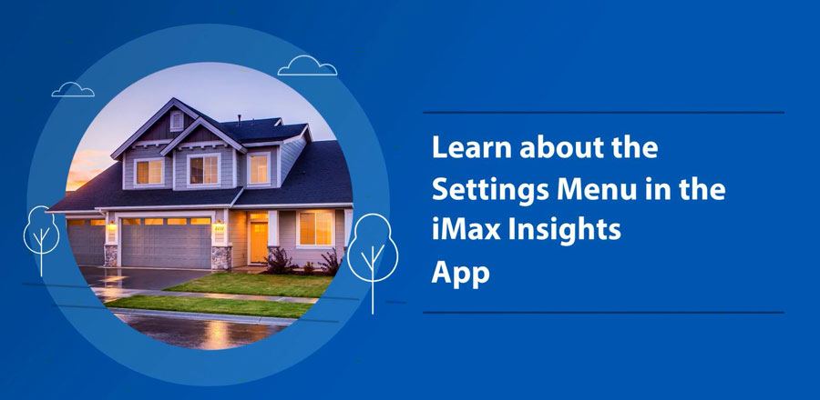 16_LEARN-ABOUT-THE-SETTINGS-MENU-IN-THE-APP-IMG