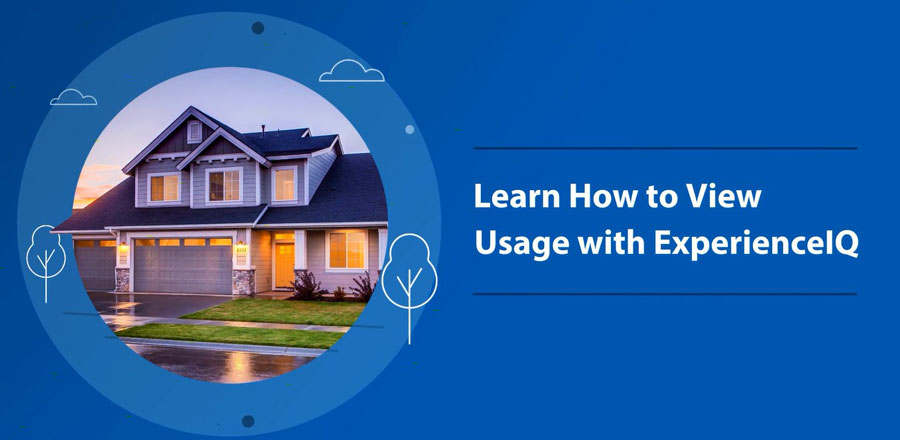 18_LEARN-HOW-TO-VIEW-USAGE-WITH-EXPERIENCEIQ-ENHANCED-PARENTAL-CONTROL-IMG