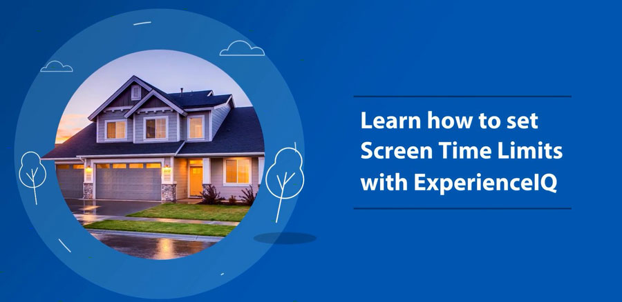21_LEARN-HOW-TO-SET-SCREEN-TIME-LIMITS-WITH-PARENTAL-CONTROL-IMG