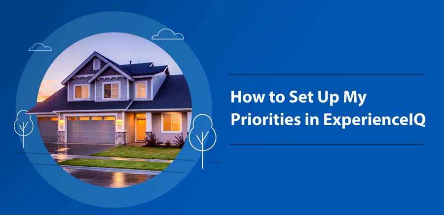 25_HOW-TO-SET-UP-MY-PRIORITIES-IN-EXPERIENCEIQ-IMG