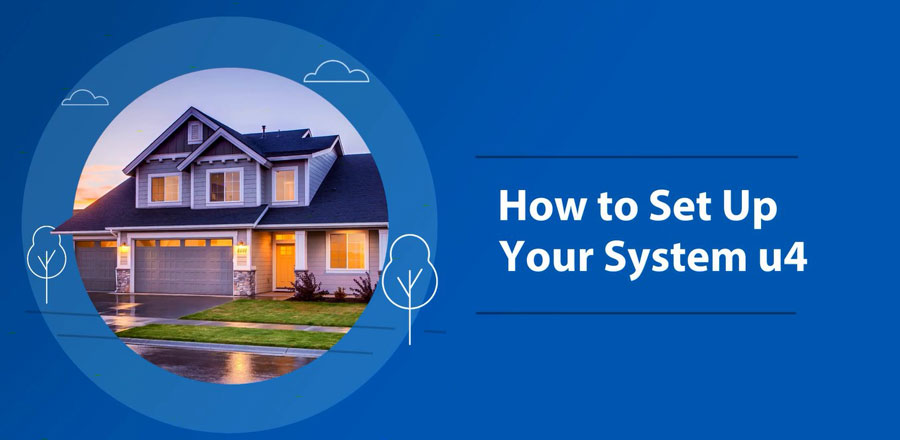 26_HOW-TO-SET-UP-YOUR-SYSTEM-U4-IMG