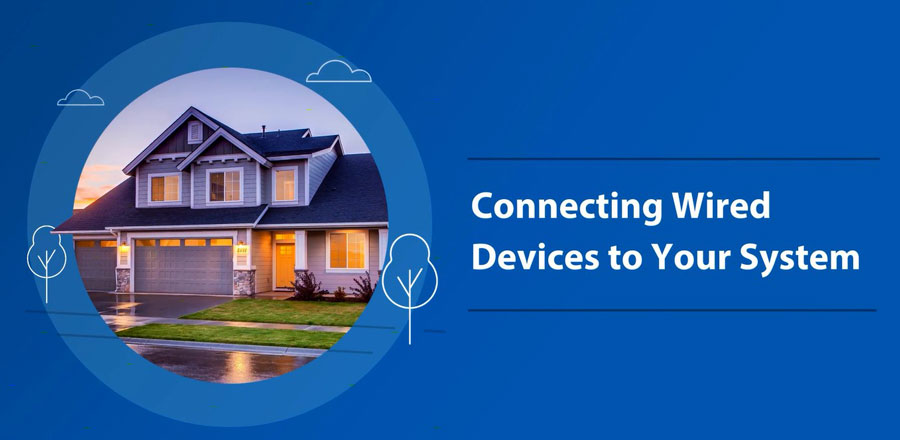 4_CONNECTING-WIRED-DEVICES-TO-YOUR-SYSTEM-IMG