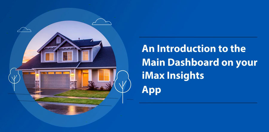 7_AN-INTRODUCTION-TO-THE-MAIN-DASHBOARD-OF-THE-APP-IMG