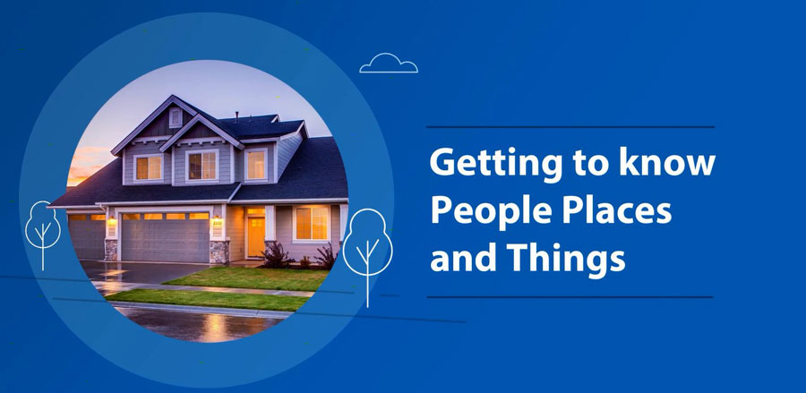 8_YOUR-GUIDE-TO-PEOPLE-PLACES-AND-THINGS-IMG
