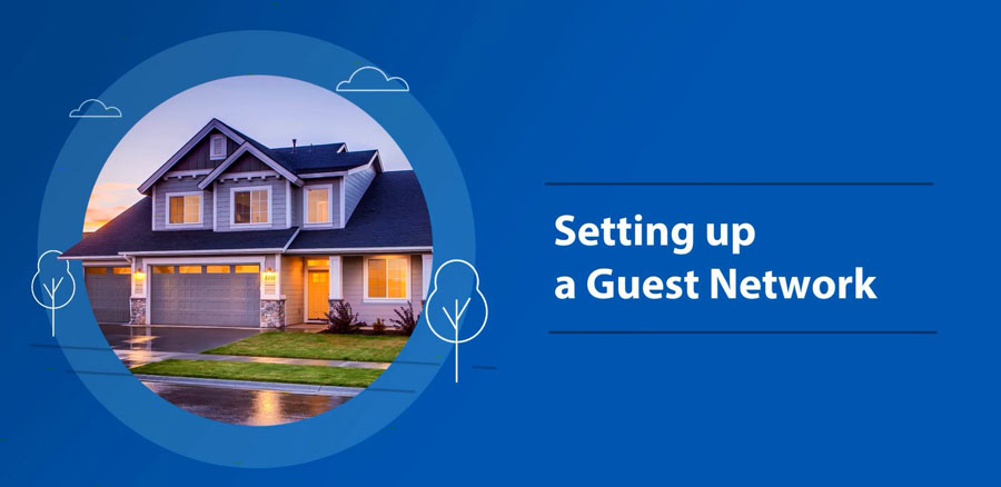 9_SETTING-UP-A-GUEST-NETWORK-IMG